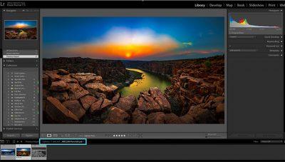 Lightroom Ecosystem Updates 2020 SLR Lounge 2000x1333