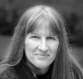 Astrid Mc Gechan