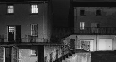 200303 housing estate2